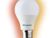 sundim-gls-002-with-glow2-alt