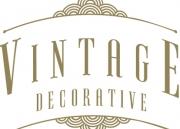 Vintage_Logo_Gold_CMYK