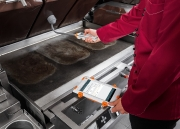 testo-saveris-restaurant-burger-grill-002-1015
