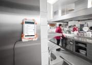 testo-saveris-restaurant-kitchen-010-1015