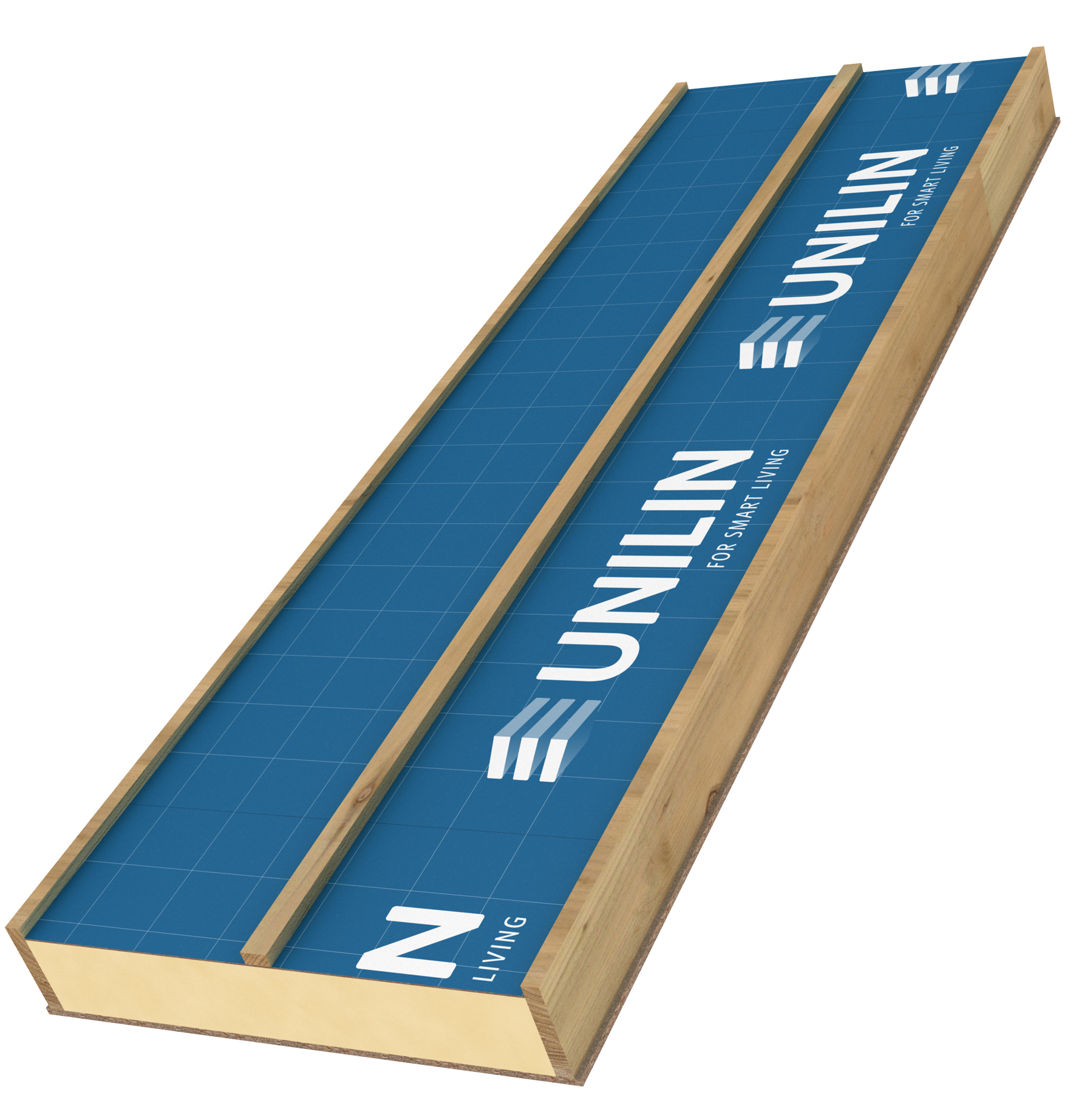panneau toiture isolant panneau isolant de toiture toutes les infos sur les panneaux isolants. Black Bedroom Furniture Sets. Home Design Ideas
