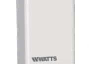 watts-recepteur