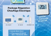 watts_operation_coup_de_pouce_thermostat_20210222