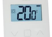 watts_thermostat_bt-d03