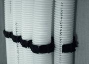 zehnder-csy-comfofix-link-rohrhalter-tubes-detail_print_51089