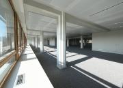 plafonds-zehnder