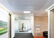 zehnder-plafonds-2013-1