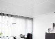zehnder-plafonds-2013-3