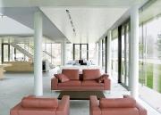 zehnder-plafonds-2013-4