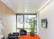 zehnder-plafonds-2013-6