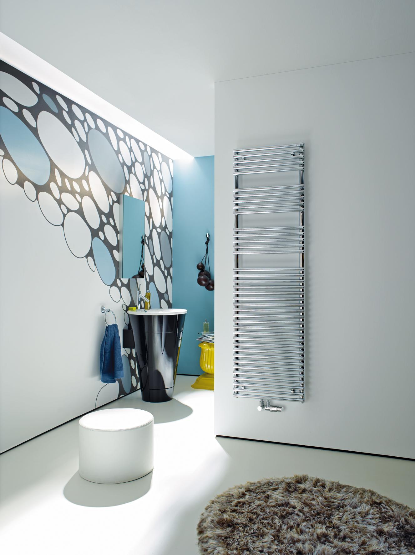 radiateur s che serviettes cala d 39 acova en claustra chauffage pinterest. Black Bedroom Furniture Sets. Home Design Ideas