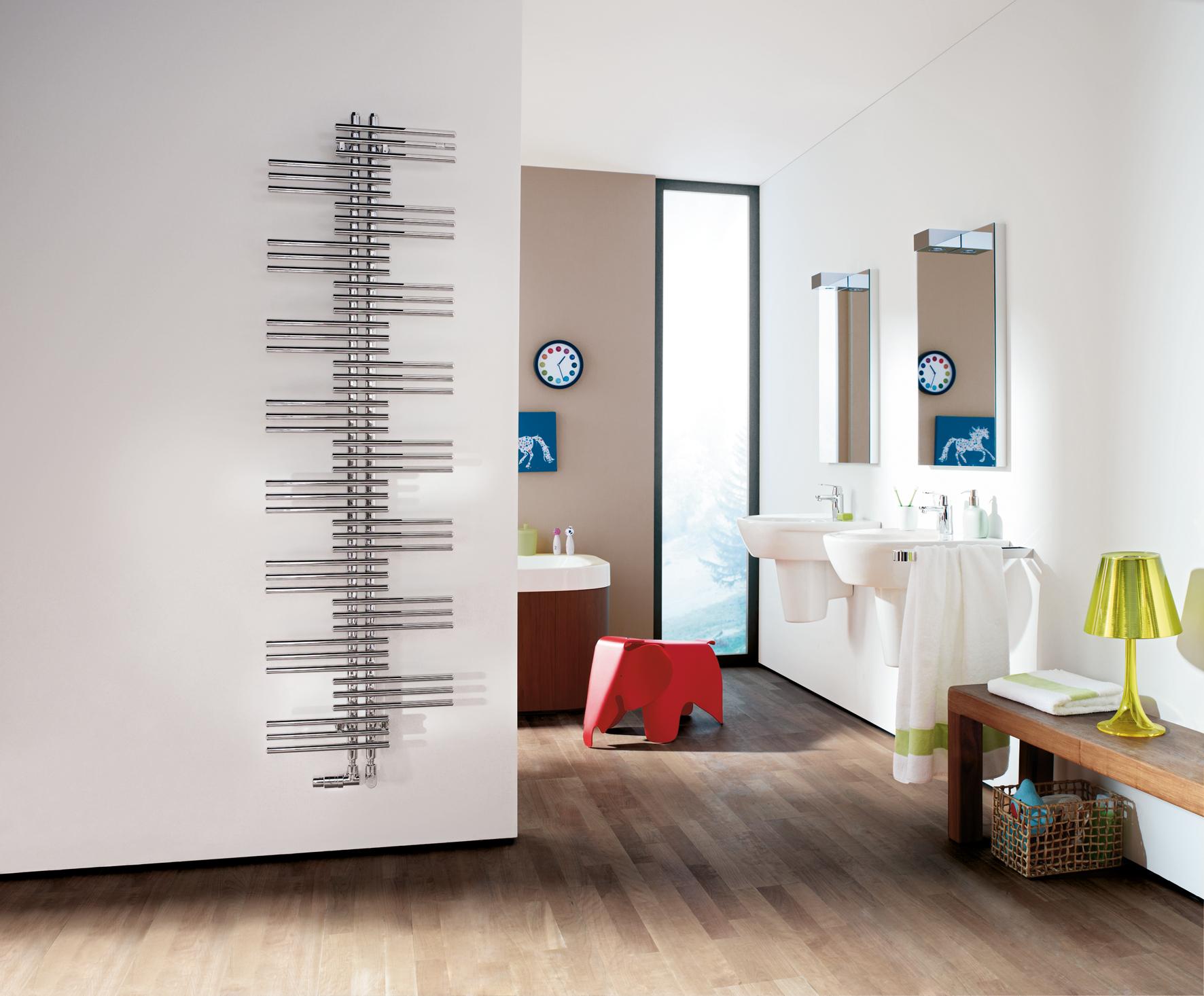 1000 images about radiateurs design on pinterest le. Black Bedroom Furniture Sets. Home Design Ideas