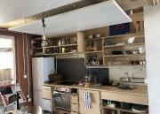zehnder-habiter2030_cuisine