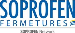Soprofen-fermertures-web