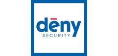 logo deny_web
