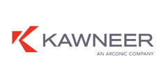 KAWNEER WEB AS new