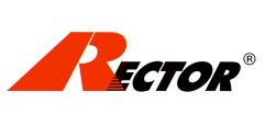 RECTOR WEB AS