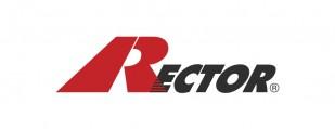 RECTOR20_jpeg