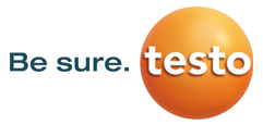 TESTO-Be-sure-webAS