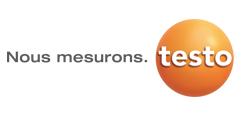 logo testo_web-nouveau