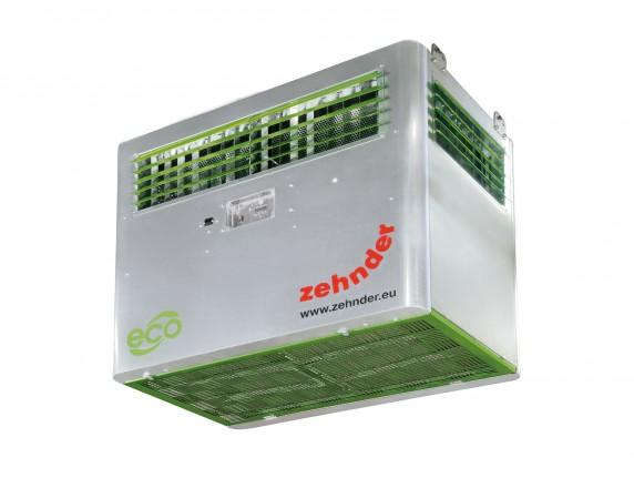 E6000_Zehnder