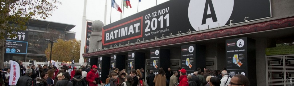 batimat_amb