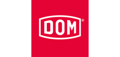 dom security web