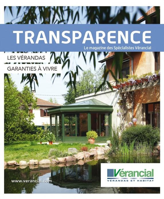 Transparence Vérancial 2012_BD