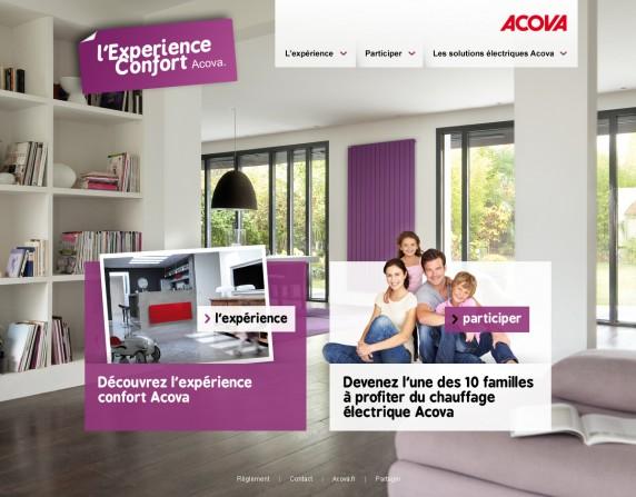 Acova-ExperienceConfort-