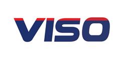 Logo_vIso_2016_webas