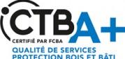 ctba_web