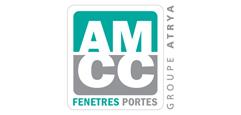 amcc-webas