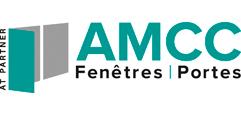 logo AMCC_20