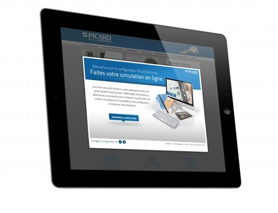 iPad-configurateur-accueil