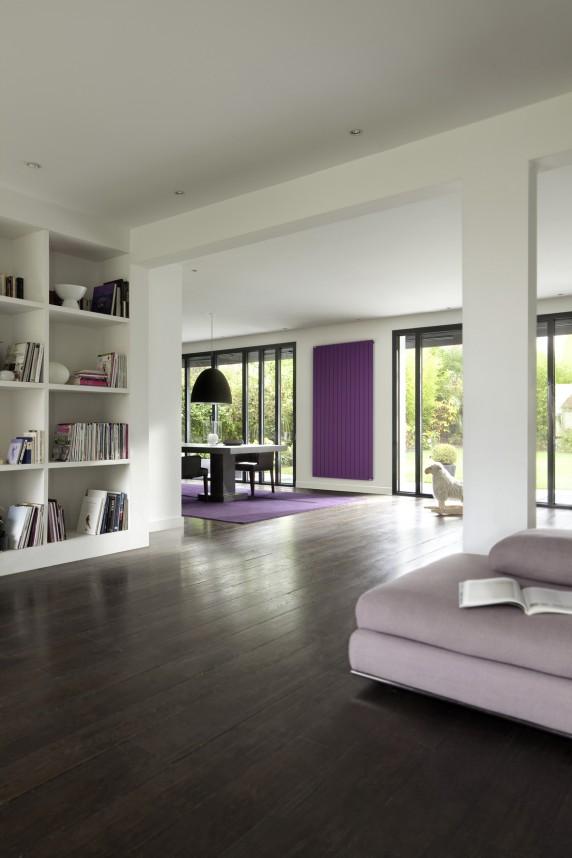Acova-Fassane-violet