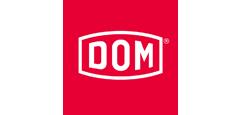 logo Dom_web