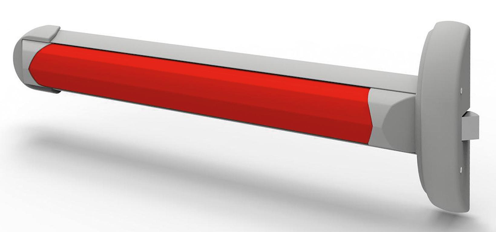 dom lance issudom la nouvelle gamme de barres anti. Black Bedroom Furniture Sets. Home Design Ideas