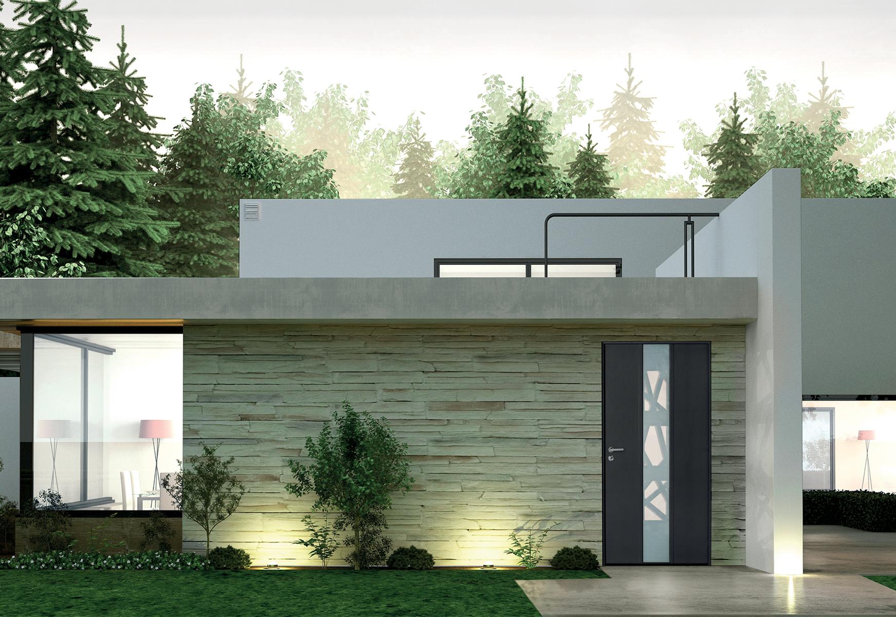 l 39 espace datapresse s curit de l 39 habitat chacun sa solution picard serrures. Black Bedroom Furniture Sets. Home Design Ideas