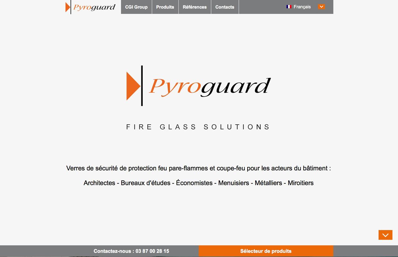Un nouveau site internet pour bien for Site francais