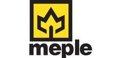 meple_web