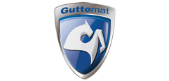 Guttomat-web-as