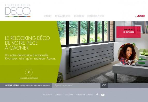 01_acova_experience-deco2015_home-phase1-temps1