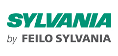 Sylvania_web