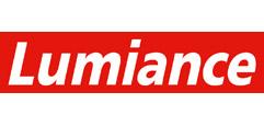 Lumiance-web