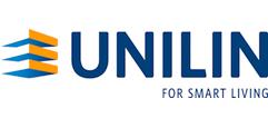 UNILIN_Logo2
