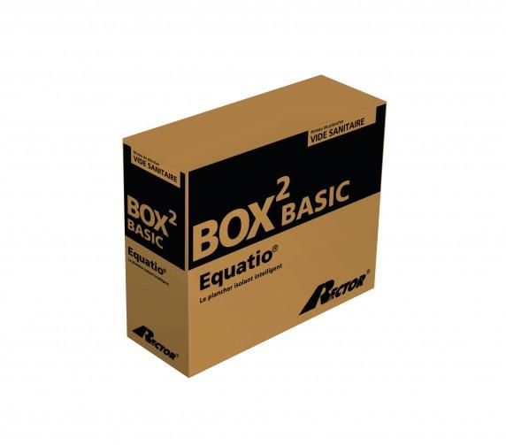 BOX2BASIC-VS