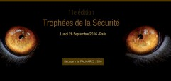 trophee de la securite