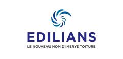 Edilians_web