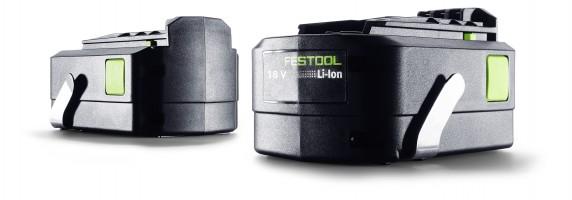 Festool_batteries