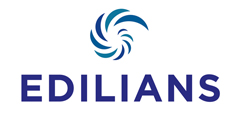 logo-edilians-web-as